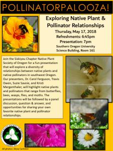 Pollinatorpalooza