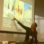 Klamath-Siskiyou Native Seeds-Presentation